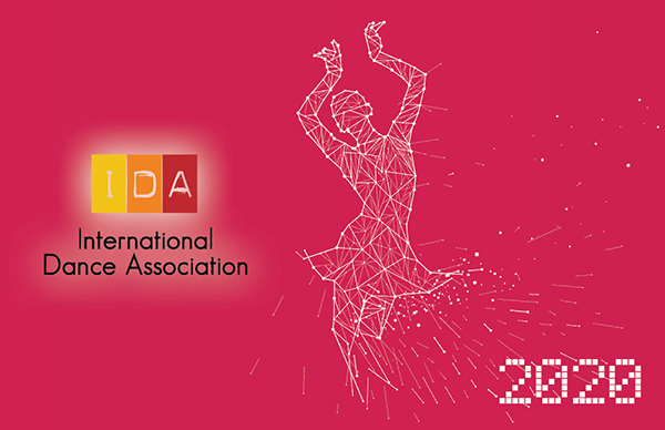 Tessere IDA 2020 effettivo