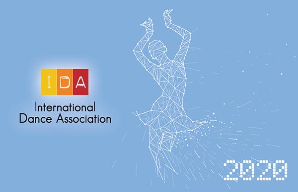Tessere IDA 2020 scuole