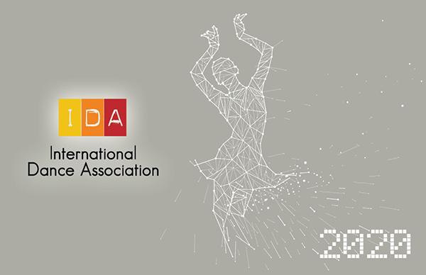 Tessere IDA 2020 silver