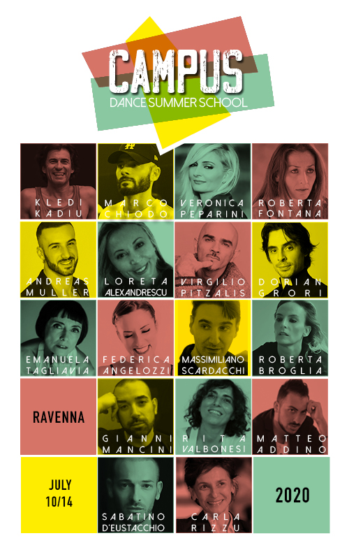 Campus Ravenna 2020 500x800