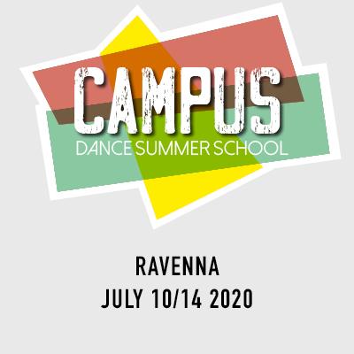 Campus dance ravenna400X400