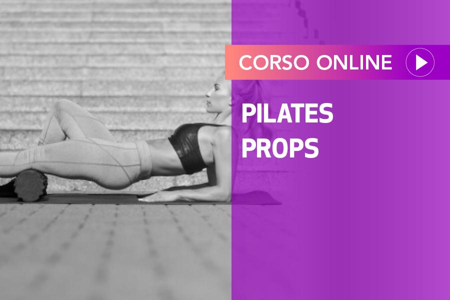 online pilates props