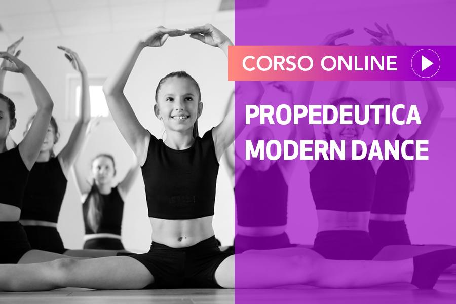 online propedeutica modern