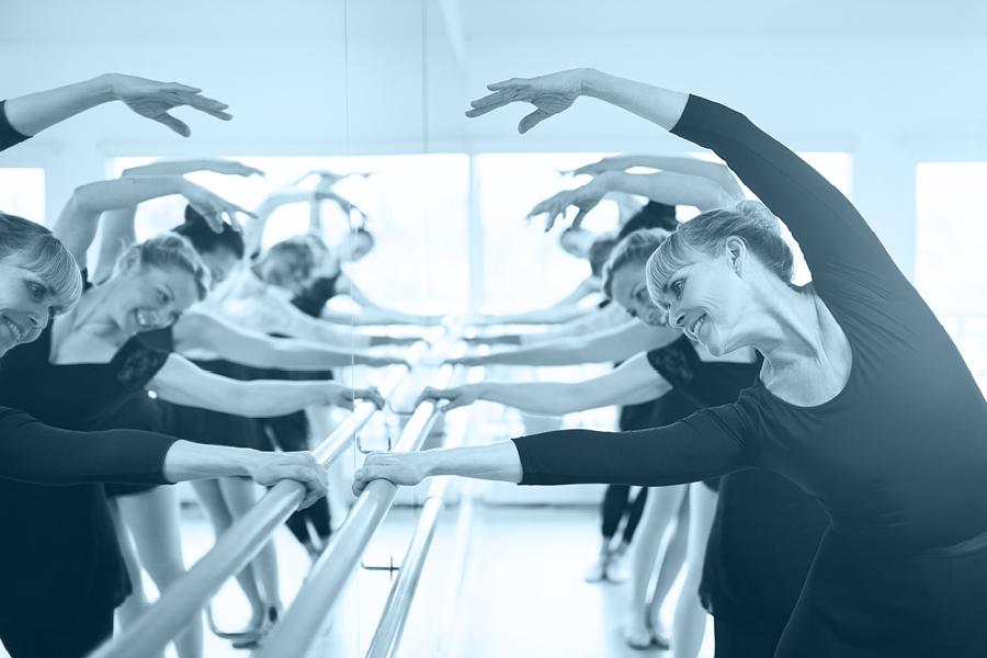 seminario danzare oltre 50 anni