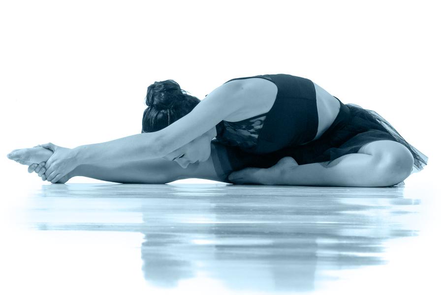 seminario stretching