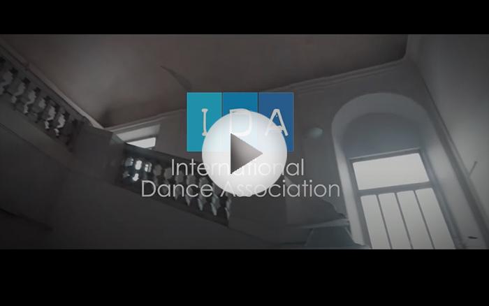 video promo ida2