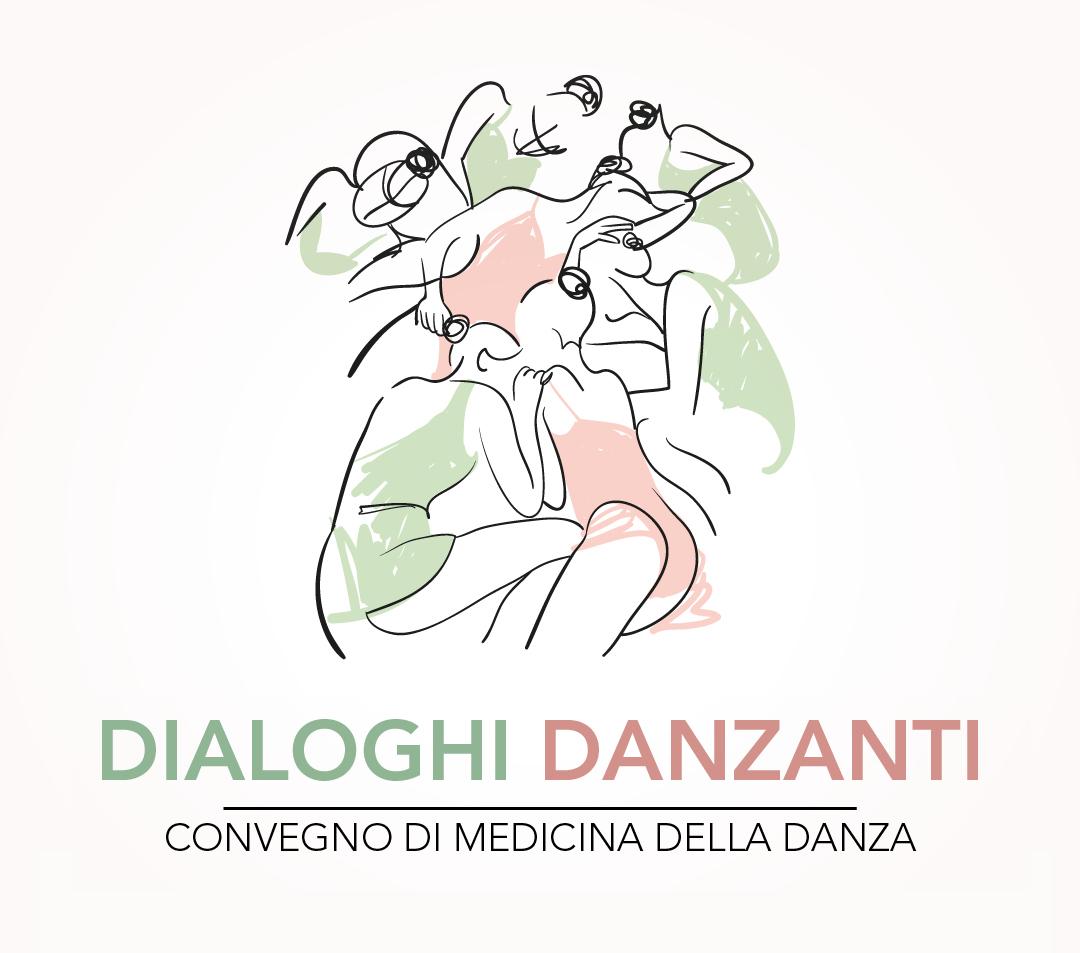 convegno medicina danza ida copia