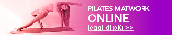 pilates online ida