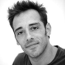 Daniele Baldi IDA
