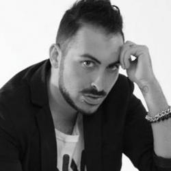 Matteo Addino IDA