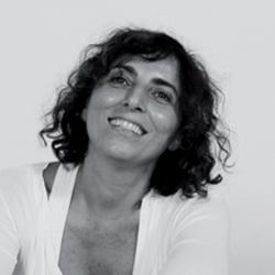 Valbonesi Rita IDA