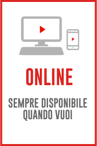 banner modalita online