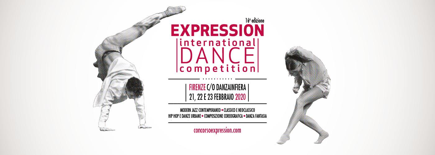 expression_ida_concorso2020