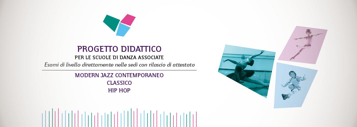 progetto_didattico