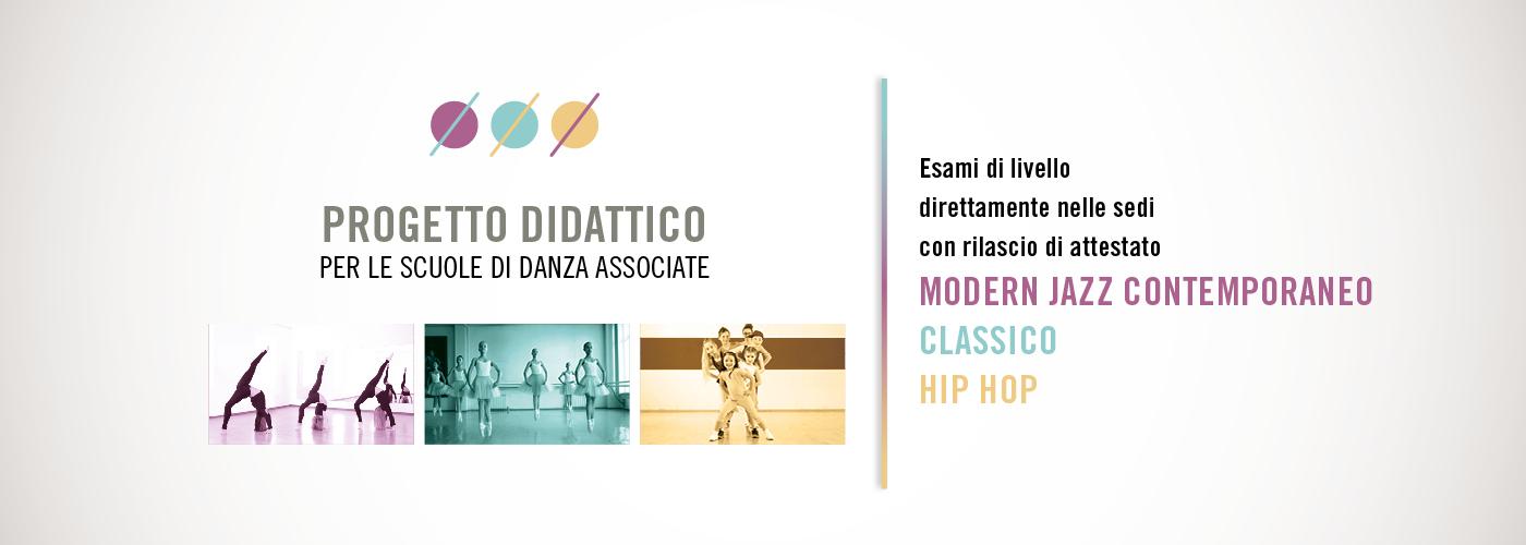 progetto_didattico2019