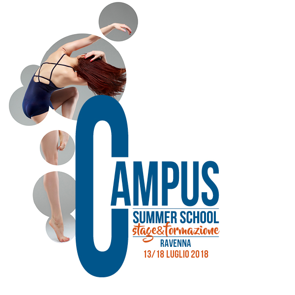campus img new