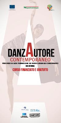 danzautore200x400