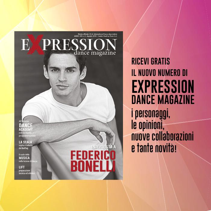 risorse BonelliExpression 3