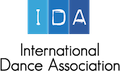 IDA | International Dance Association