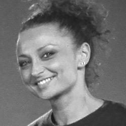 Ilenja Rossi IDA