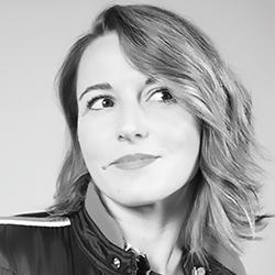 Irene Rossi IDA