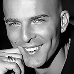 Kristian Cellini IDA