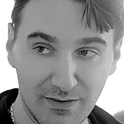 Massimiliano Scardacchi IDA