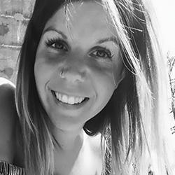 Sara Tisselli IDA