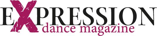 Expression logo2017 bis