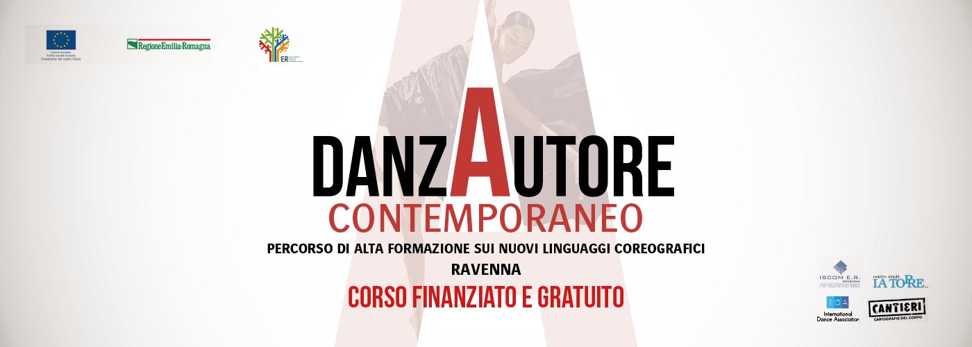 danzautore2019