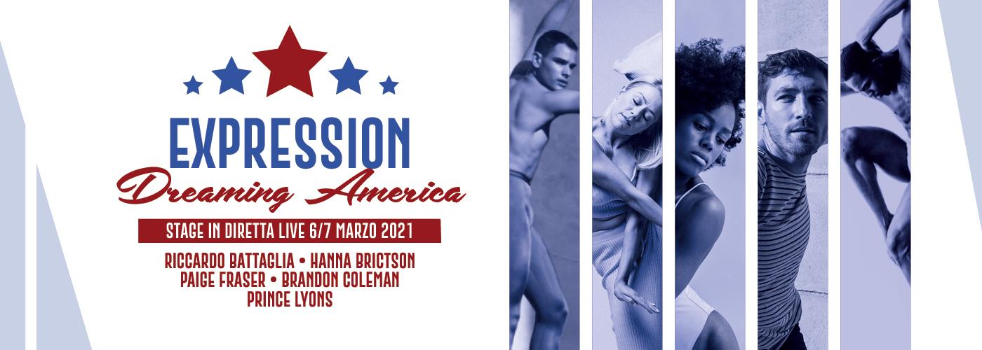 expression_america