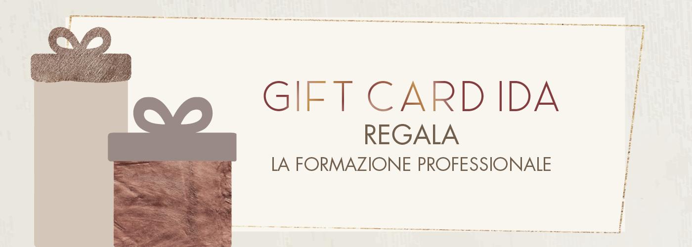 gift_card_ida