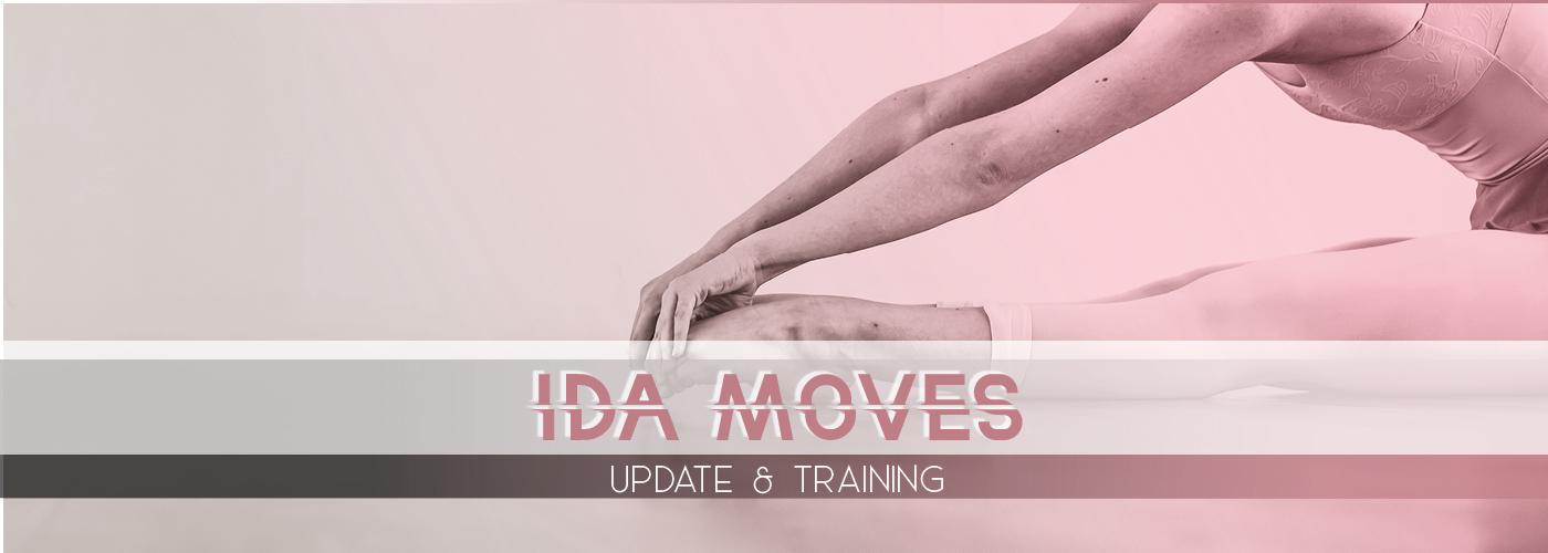 ida_moves