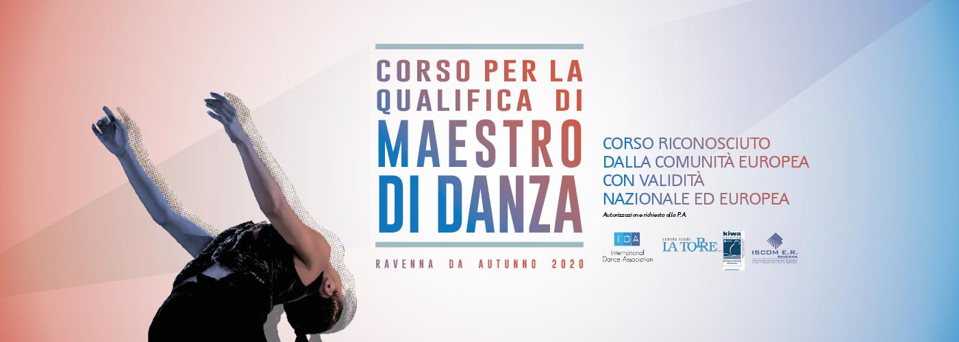 maestro2019