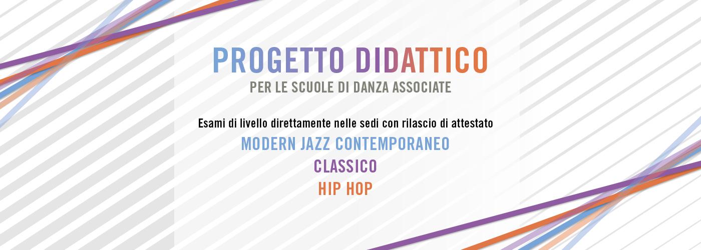 progetto_didattico2021