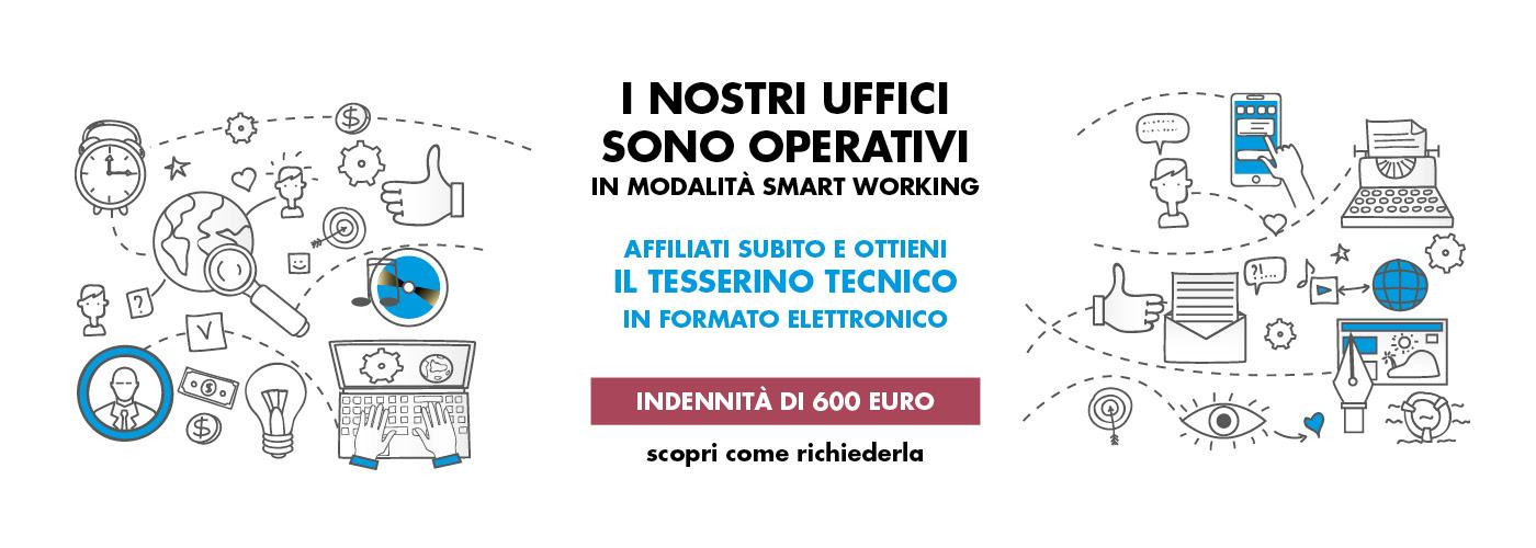 smart_working_IDA36